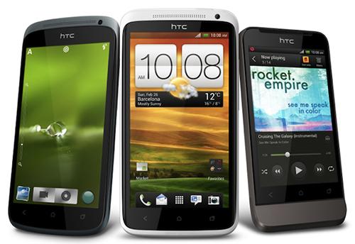 HTC-One-Family.jpg