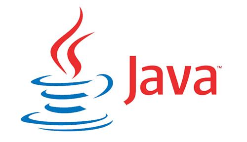 Java SE.jpg