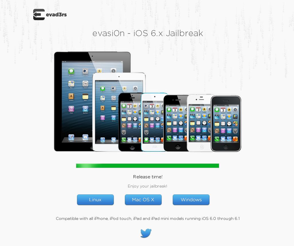 evasi0ncom-release-picture