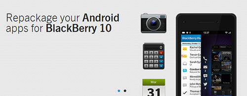 Android BlackBerry.png