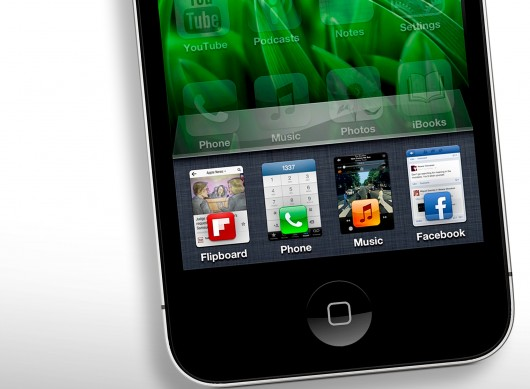 best-cydia-apps-2