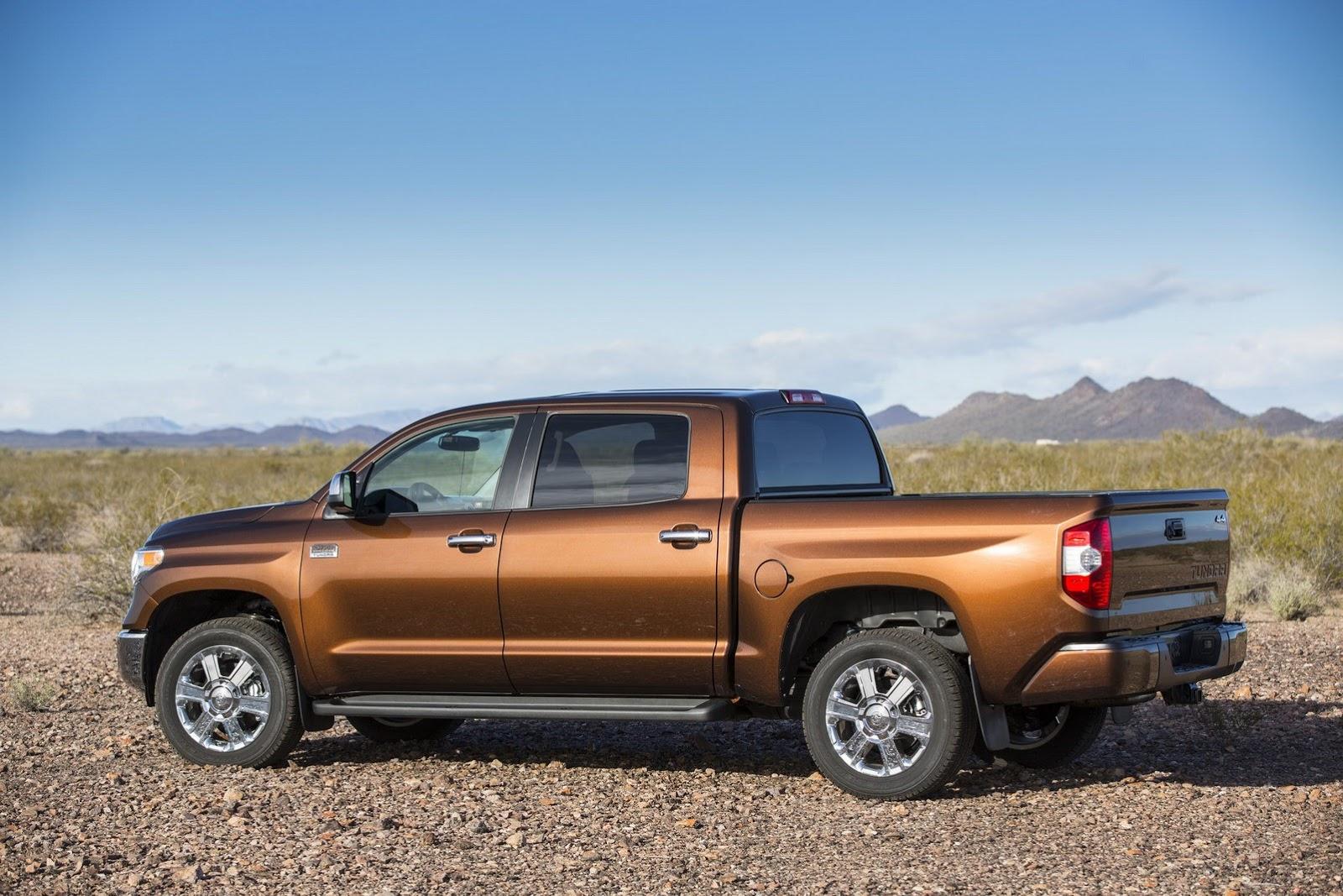 2014-Toyota-Tundra-5[2]