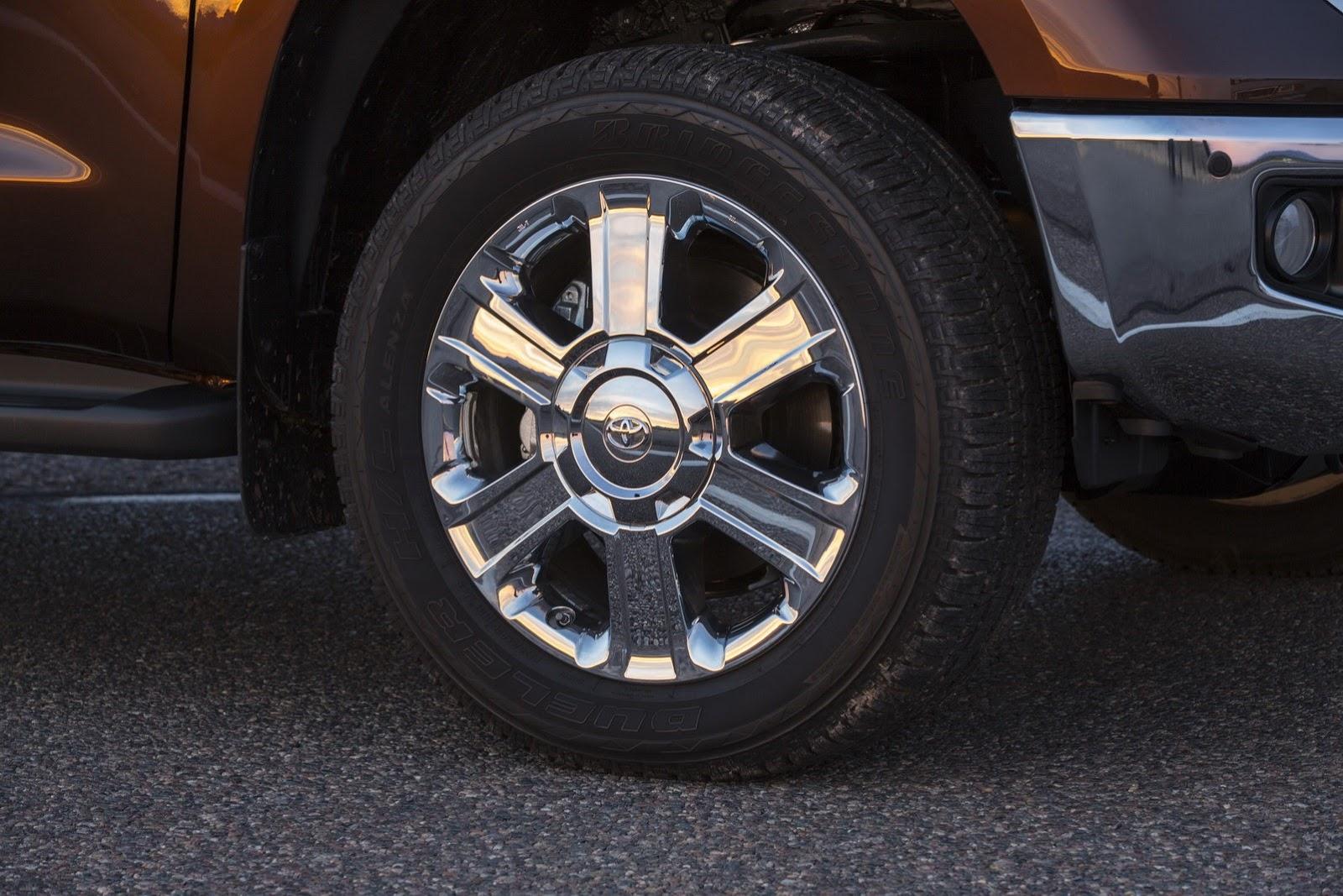 2014-Toyota-Tundra-10[2]