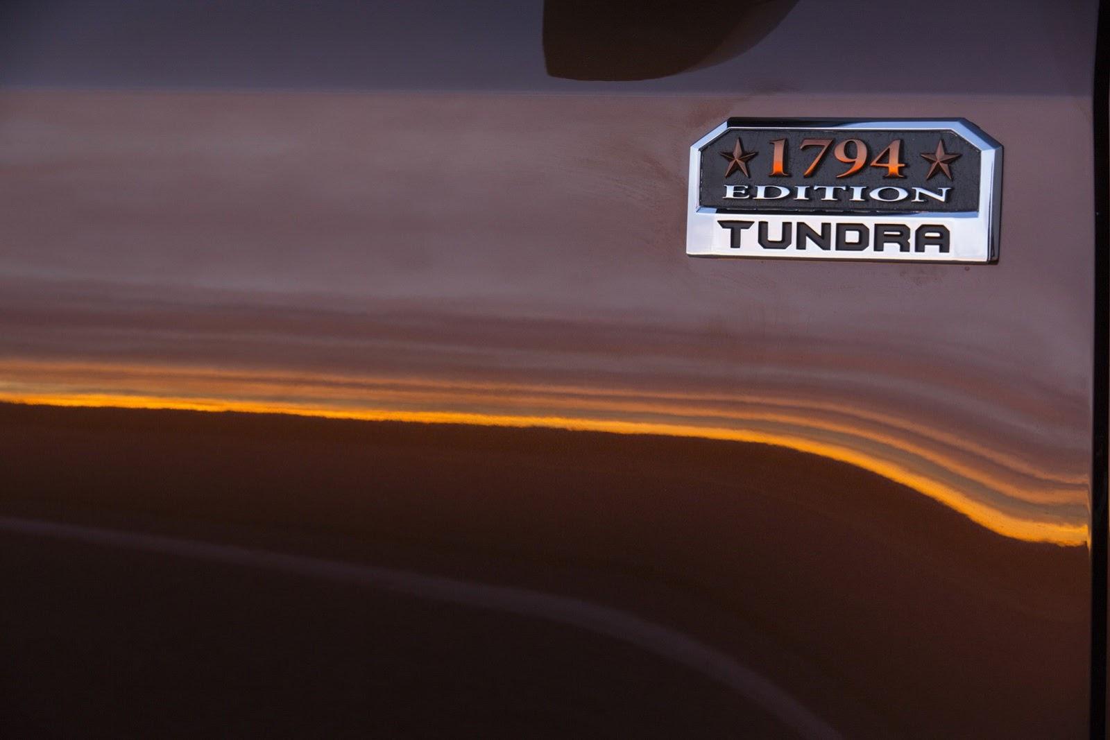 2014-Toyota-Tundra-11[2]
