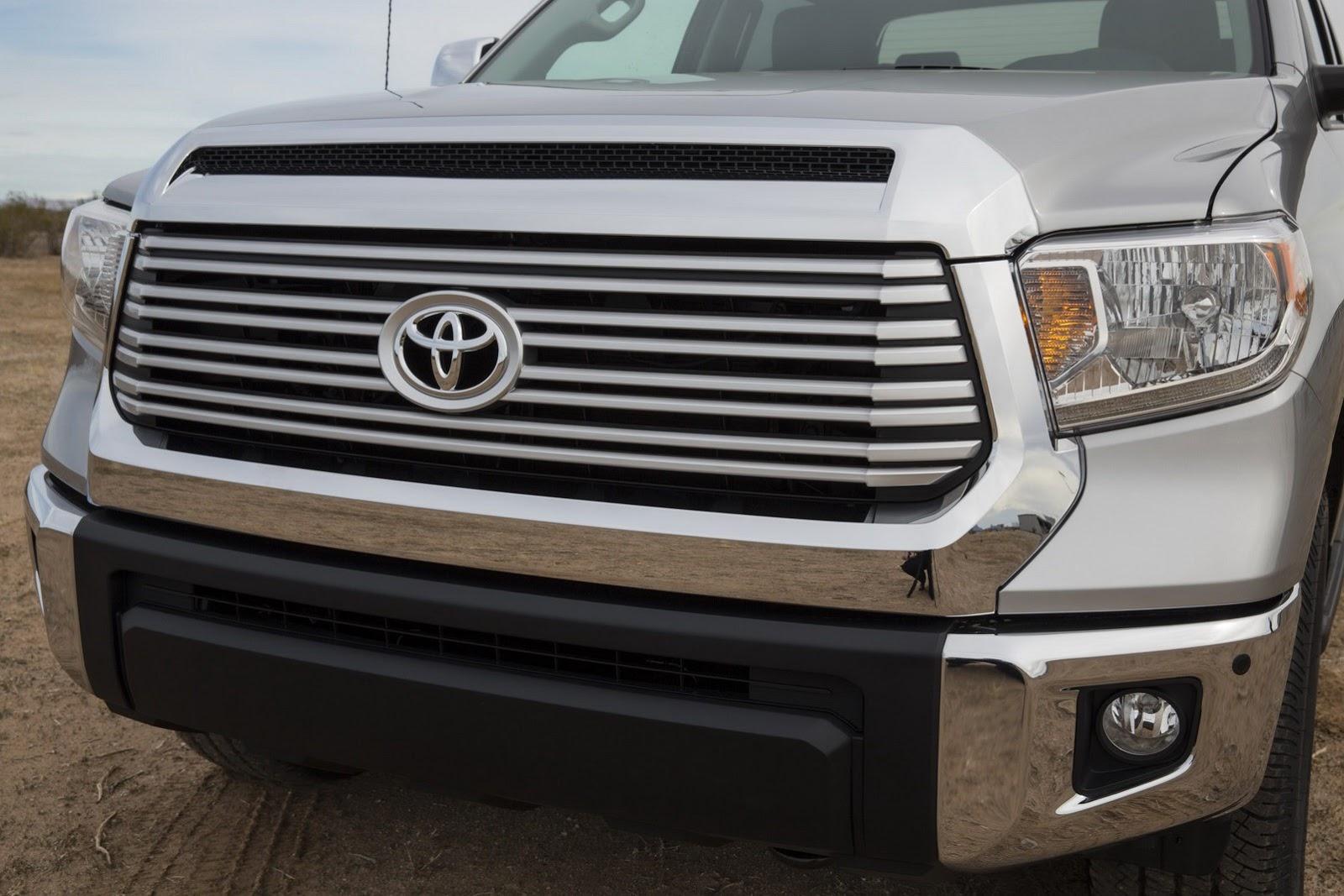 2014-Toyota-Tundra-18[2]