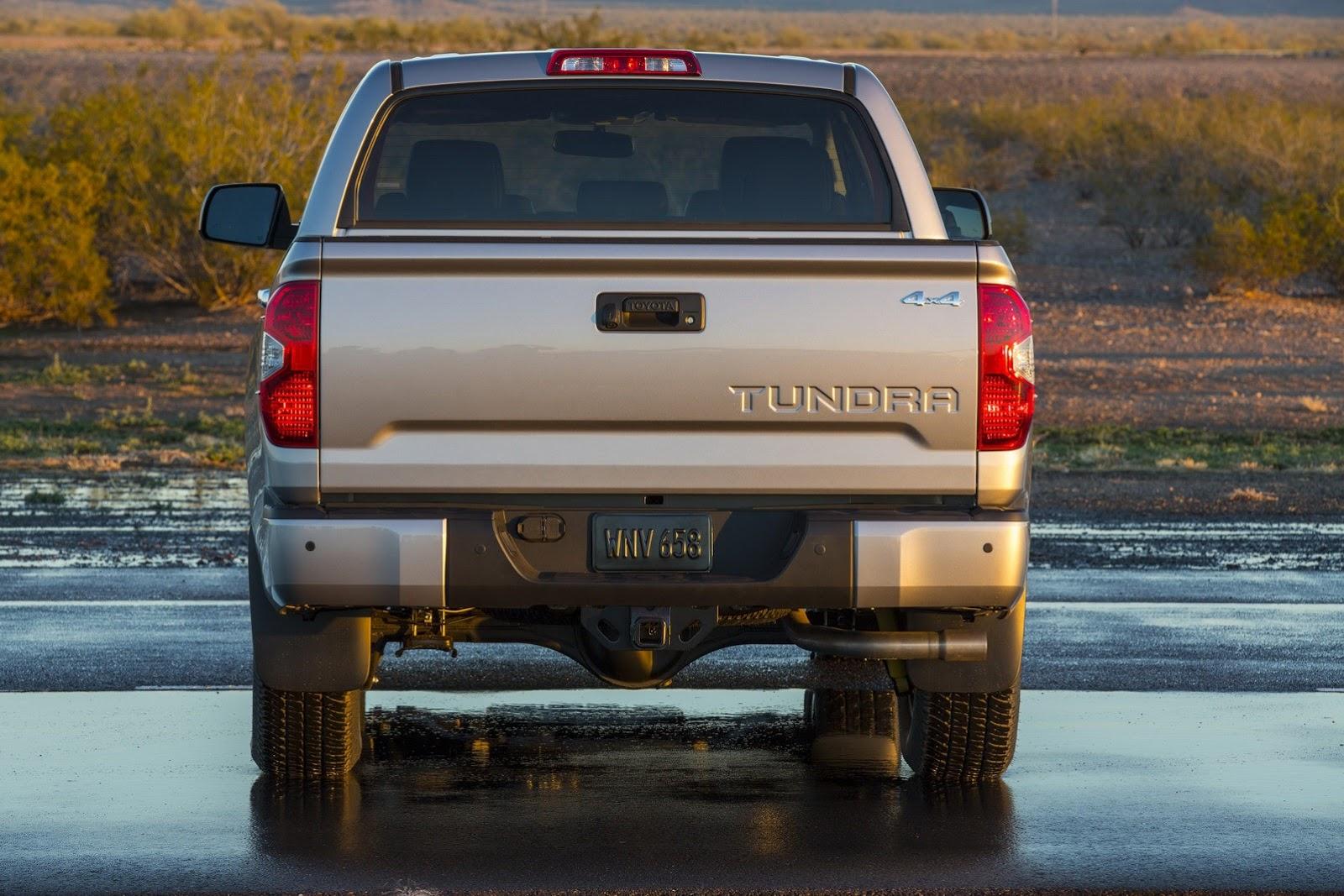 2014-Toyota-Tundra-20[2]
