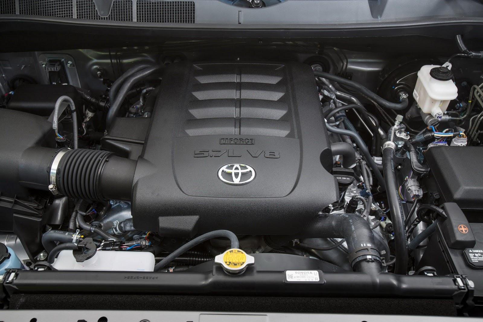2014-Toyota-Tundra-29[2]