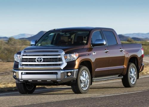 2014-Toyota-Tundra-6[2]
