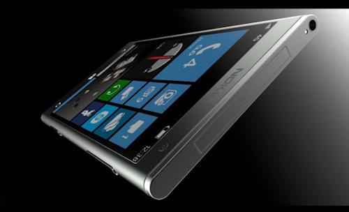 Nokia EOS resized.png