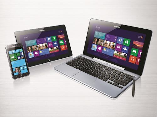 Windows 8 & Windows Phone 8 resized.png