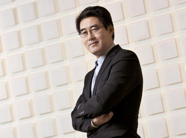 Donghoon Chang.jpg