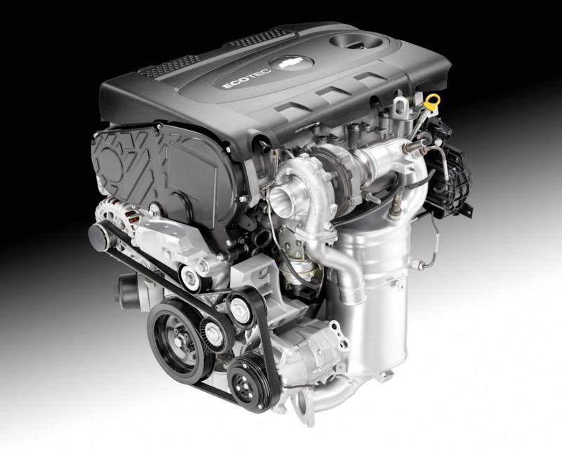 Clean Turbo Diesel resized.jpg