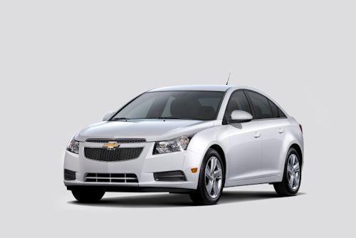 Chevrolet Cruz 2014 resized.jpg