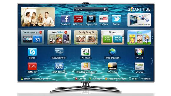 Samsung_UE46ES7000UXXU_004_Front-580-100