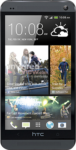 HTC_One_black.jpg