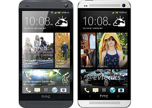HTC_One_black.jpg