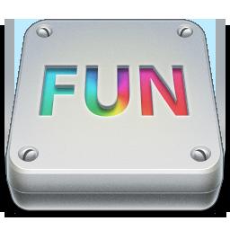 ifunbox_logo_123.