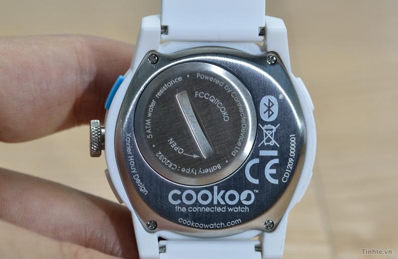 danh_gia_cookoo_watch_mat_sau.