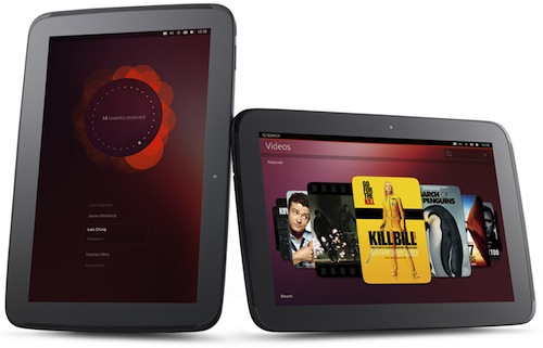 ubuntu-tablet-01.jpg