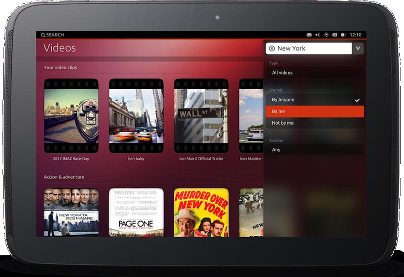 ubuntu-tablet-02.png