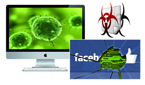 apple_facebook_malware