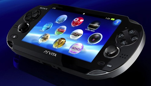 Sẽ có ứng PlayStation App để biến thiết bị iOS và Android thành màn hình mở rộng cho PS4