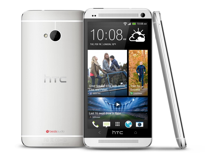HTC_One_Camera.jpg
