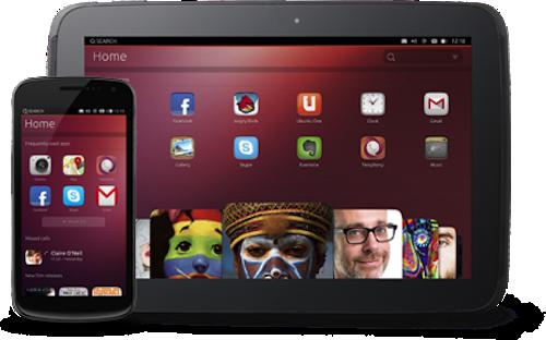 ubuntu phone.png