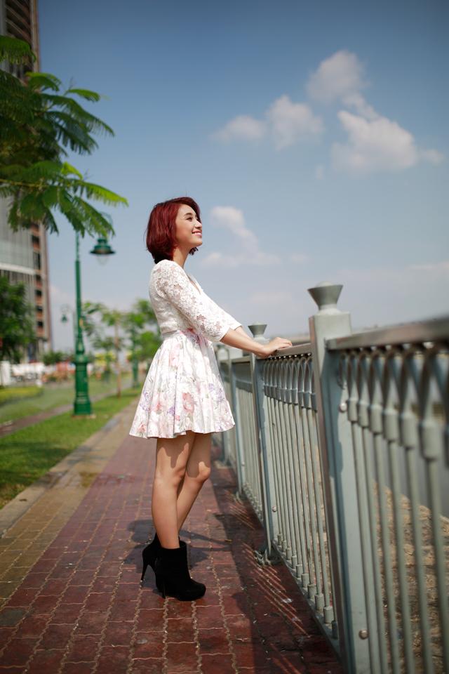TieuChauNhuQuynh_310.jpg