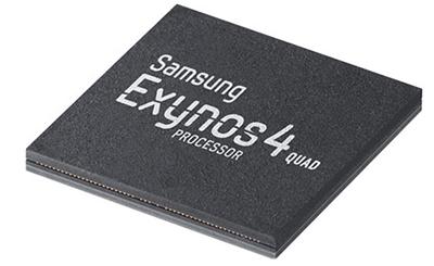 samsung-exynos-4-quad