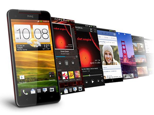 htc-butterfly-quad-core-power_600x450