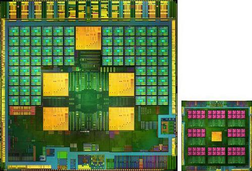 Nvidia-tegra4-1.jpg