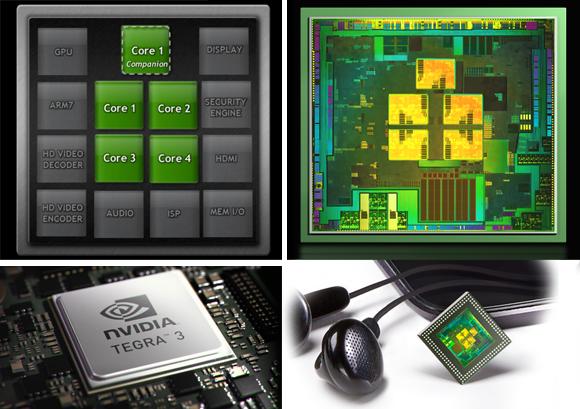 Những thông tin cần biết về SoC bốn nhân dành cho thiết bị di động T3_2-png