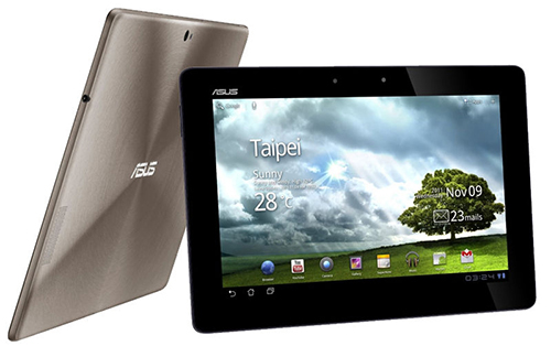 asus-transformer-prime-tf201-champagne-vue-dos-vue-face