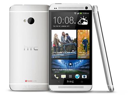 HTC One_Silver_3V_575px.jpg