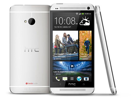 HTC One_Silver_3V_575px