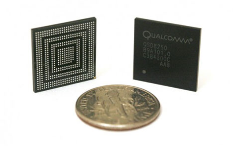 Qualcomm-soc-and-dime.jpg