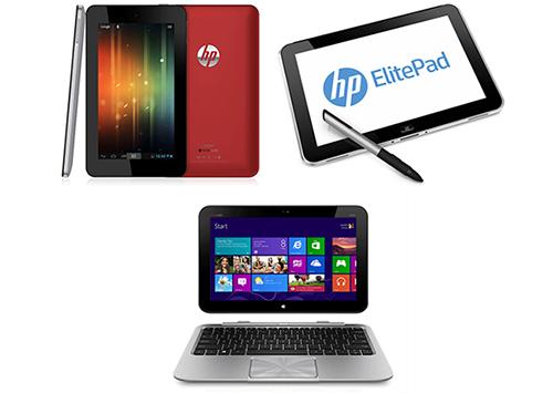 HP_tablet.jpg