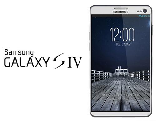 samsung-galaxy-S42