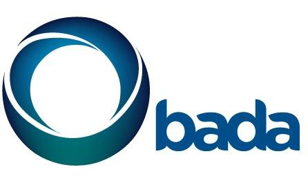 Bada-Logo2.jpg