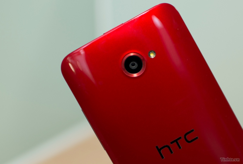 HTC_Butterfly_3.jpg