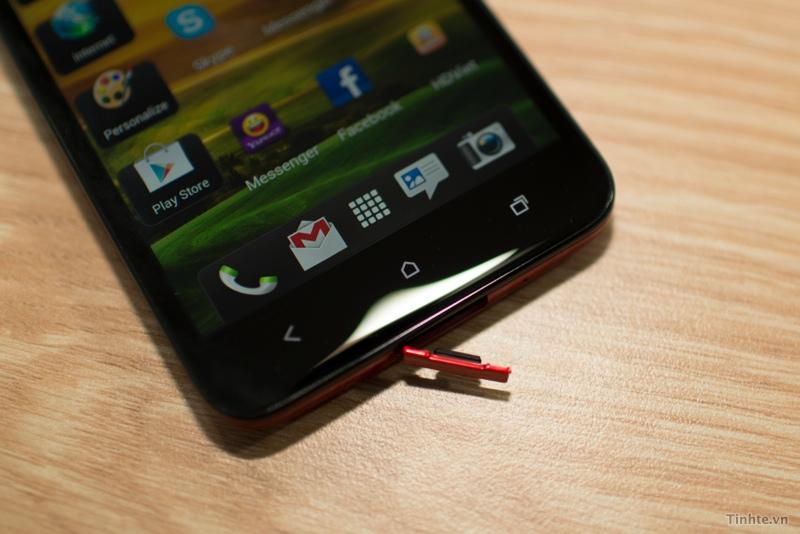 HTC_Butterfly_11.jpg