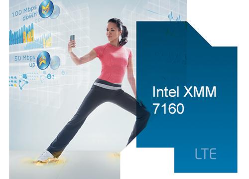 Intel_XMM_7160_4G_LTE.jpg