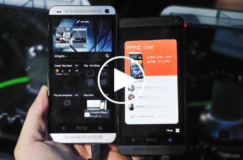 HTC One-top.jpg