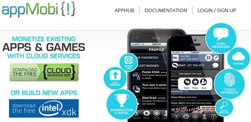 appmobi.jpg