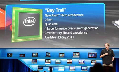 Intel_Bay_Trail.jpg