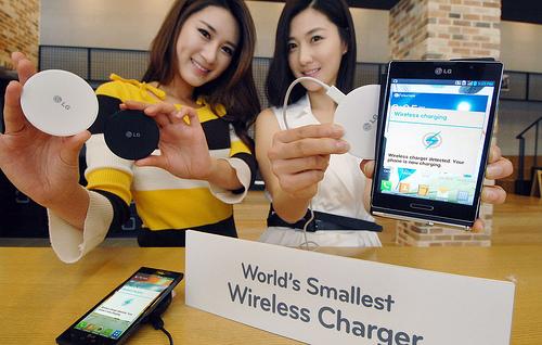 LG_ WCP_300_sac_khong_day_Qi.jpg