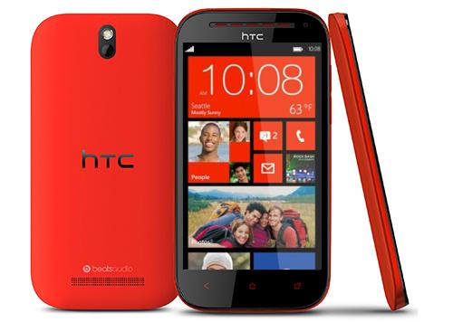 Cricket-HTC-One-SV.jpg