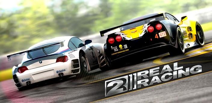racing2.