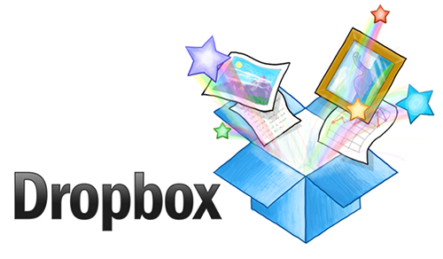 dropbox_feature.png